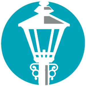 Experience Glendale Site Icon